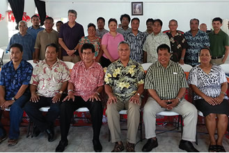 330-chuuk-leadership-summit