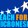 Teach for Micronesia – Survey