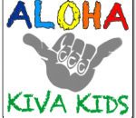 Kids Sharing Aloha Through Microlending