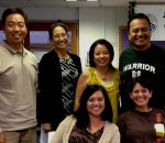 A Micronesian-focused Charter School in Hawaii?