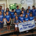 Support multilingual education in Hawaii